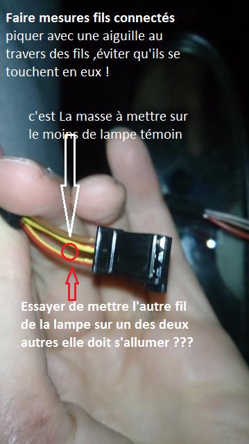 [ Mini cooper R50 an 2002 ] Problème centralisation et télécommande (Abandonné ) - Page 3 61_boi11