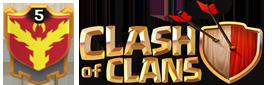 ~~ Clan casi 300 ~~