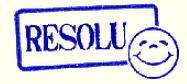 [ Recherches de camarades ] Recherche ancien camarade mécano Tridemy Rysolu10
