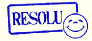 [ Recherches de camarades ] Recherche ancien camarade mécano Tridemy Rysolu11