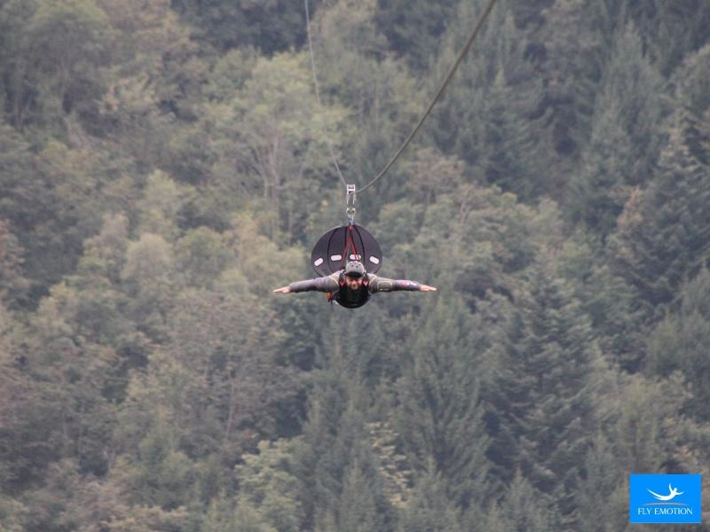 DOVE VOLANO LE AQUILE !! Flyemo11