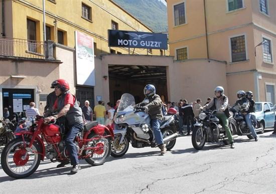DOVE VOLANO LE AQUILE !! Moto-g12