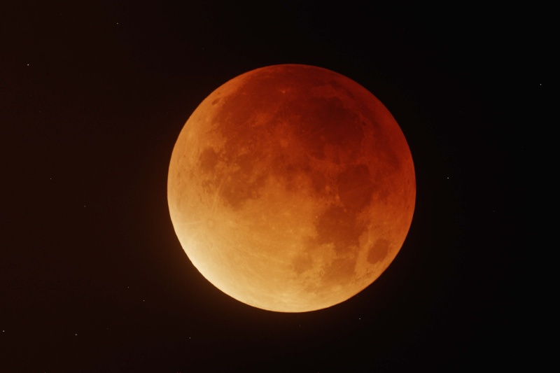 éclipse Yclips10