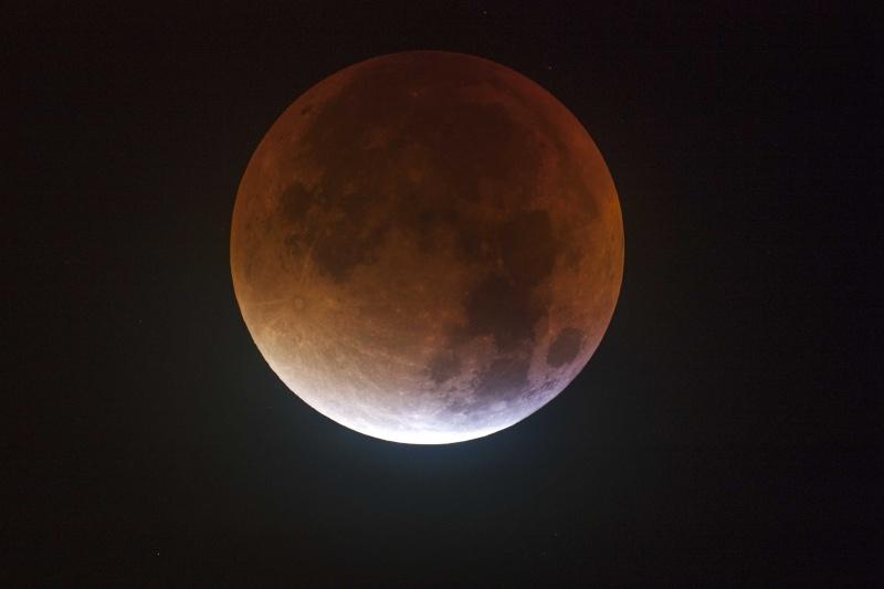 éclipse Yclips11