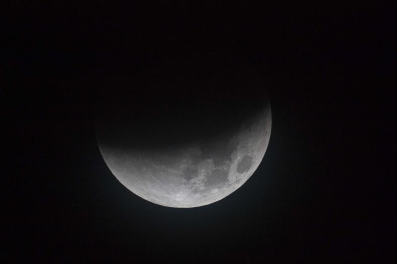 éclipse Yclips12