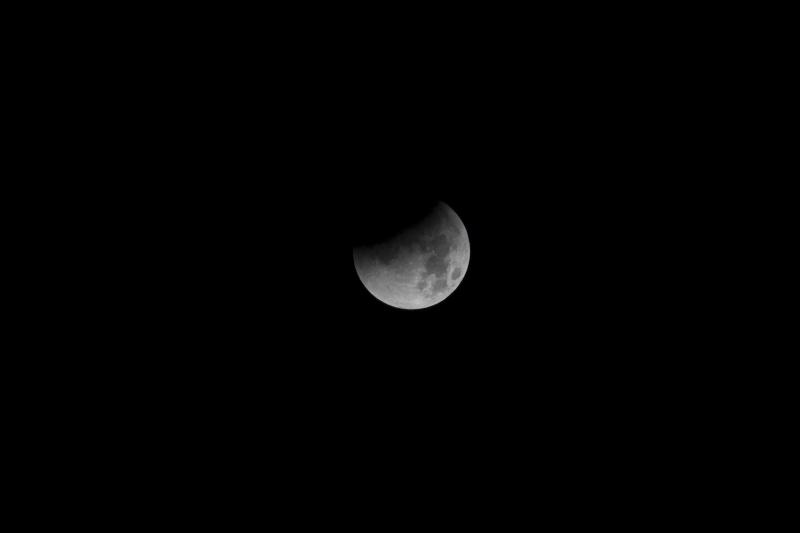 éclipse Yclips13