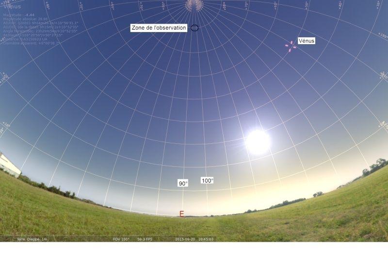 2015: le 20/09 à 10h45 - Lumière étrange dans le ciel  -  Ovnis à le bourg-dun - Seine-Maritime (dép.76) - Page 2 Le_bou12