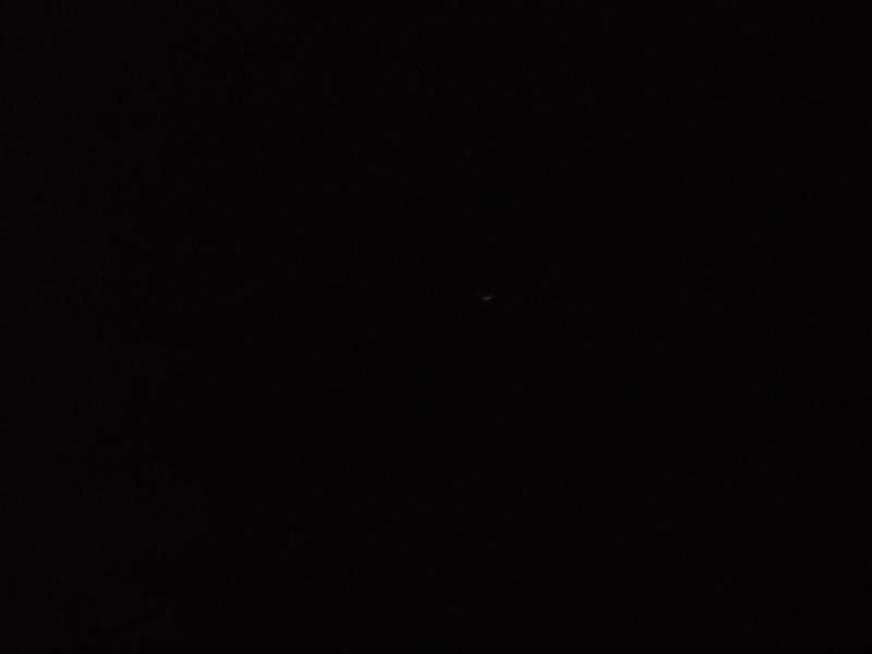 Super Lune de Sang de la nuit du 28/09/2015 - Page 4 Dscf3913