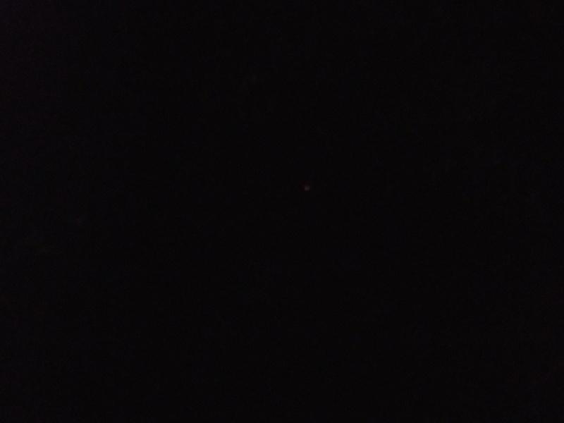 Super Lune de Sang de la nuit du 28/09/2015 - Page 4 Dscf3915