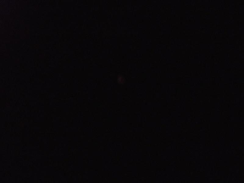 Super Lune de Sang de la nuit du 28/09/2015 - Page 4 Dscf3916