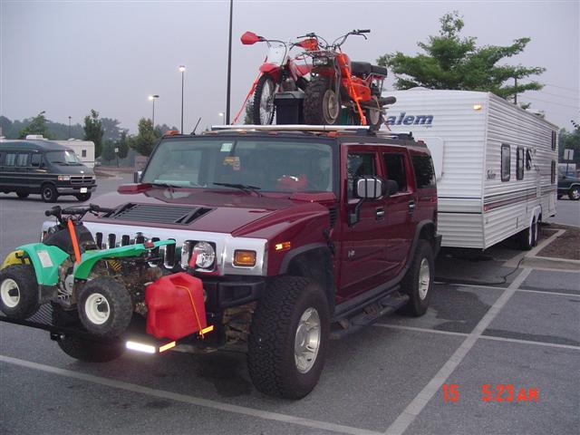 PHOTOS DES HUMMERS H2 - Page 4 06_rom10