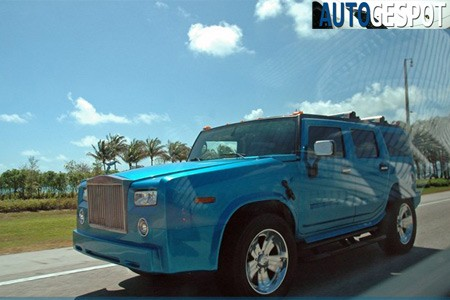 PHOTOS DES HUMMERS H2 - Page 4 636-4210