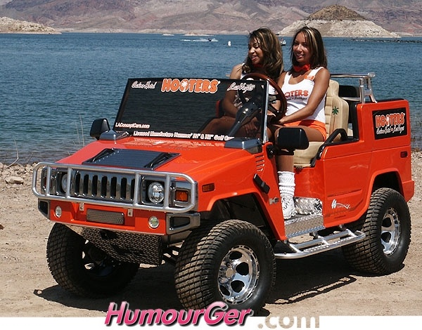 PHOTOS DES HUMMERS H2 - Page 4 Bv000010
