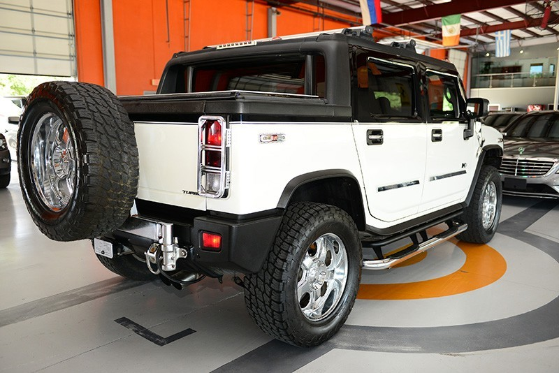 PHOTOS DES HUMMERS H2 - Page 4 Gg_80010