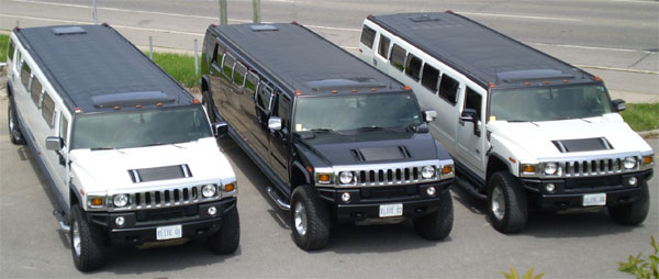 PHOTOS DES HUMMERS H2 - Page 4 Hummer27