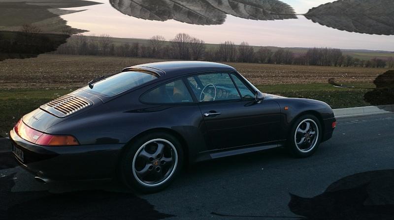 Porsche en automne - Page 2 Dsc_0114