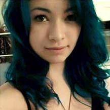 Besoin de changement de couleur de cheveux >.< Jodell12