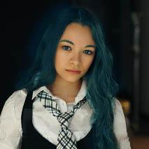 Besoin de changement de couleur de cheveux >.< Jodell13