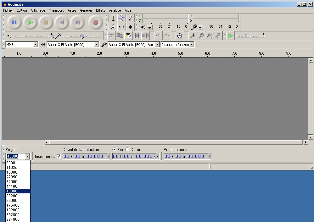 Filtre actif numérique DCX 2496 - Page 2 Audaci10