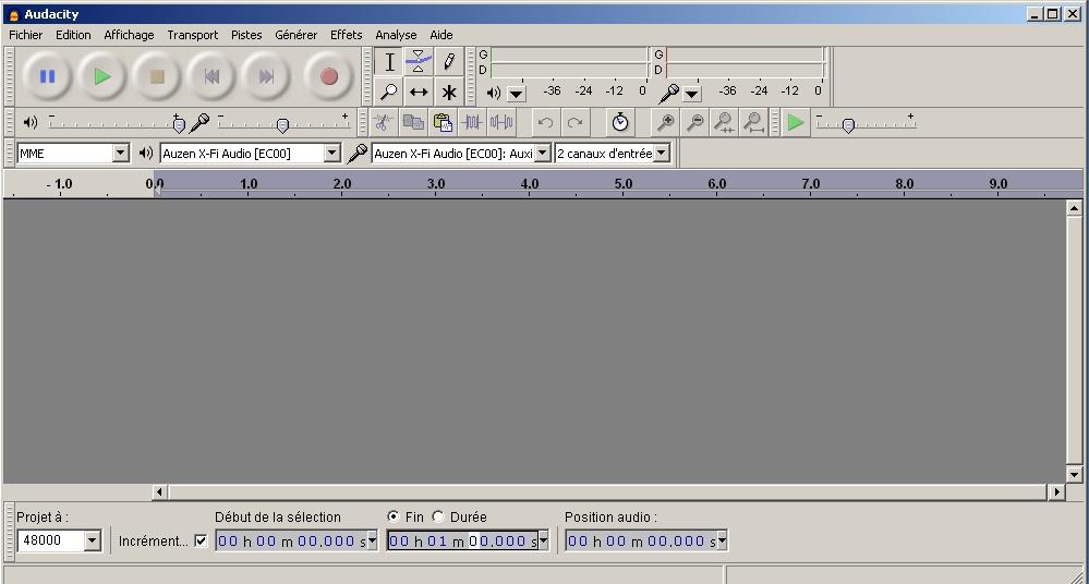 Filtre actif numérique DCX 2496 - Page 2 Audaci11