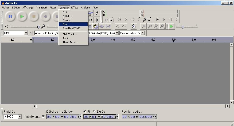 Filtre actif numérique DCX 2496 - Page 2 Audaci12