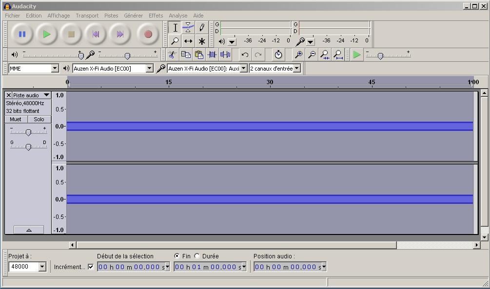 Filtre actif numérique DCX 2496 - Page 2 Audaci15