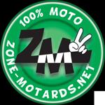 Zone Motards