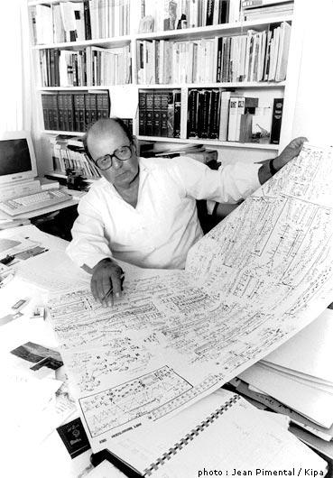 André Boucourechliev (1925-1997) Barchi10