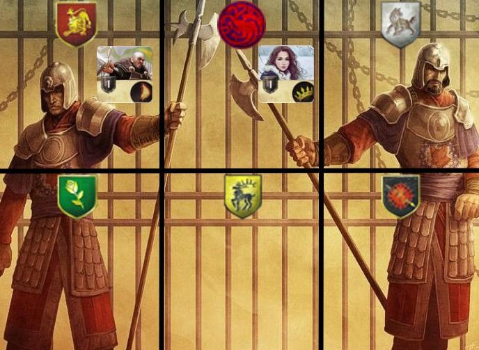 partie test rebellion de robert baratheon Cachot11