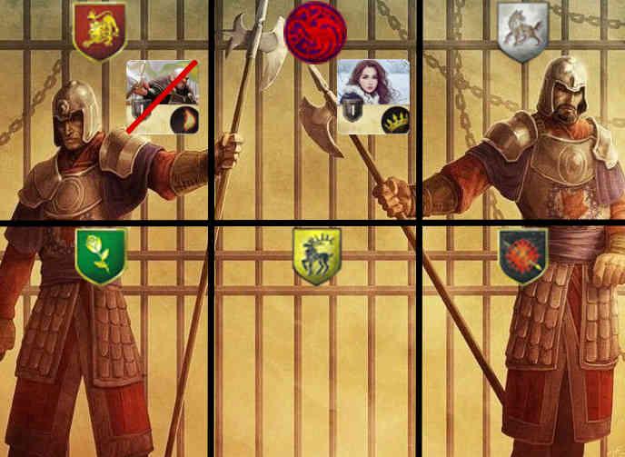 partie test rebellion de robert baratheon Cachot12