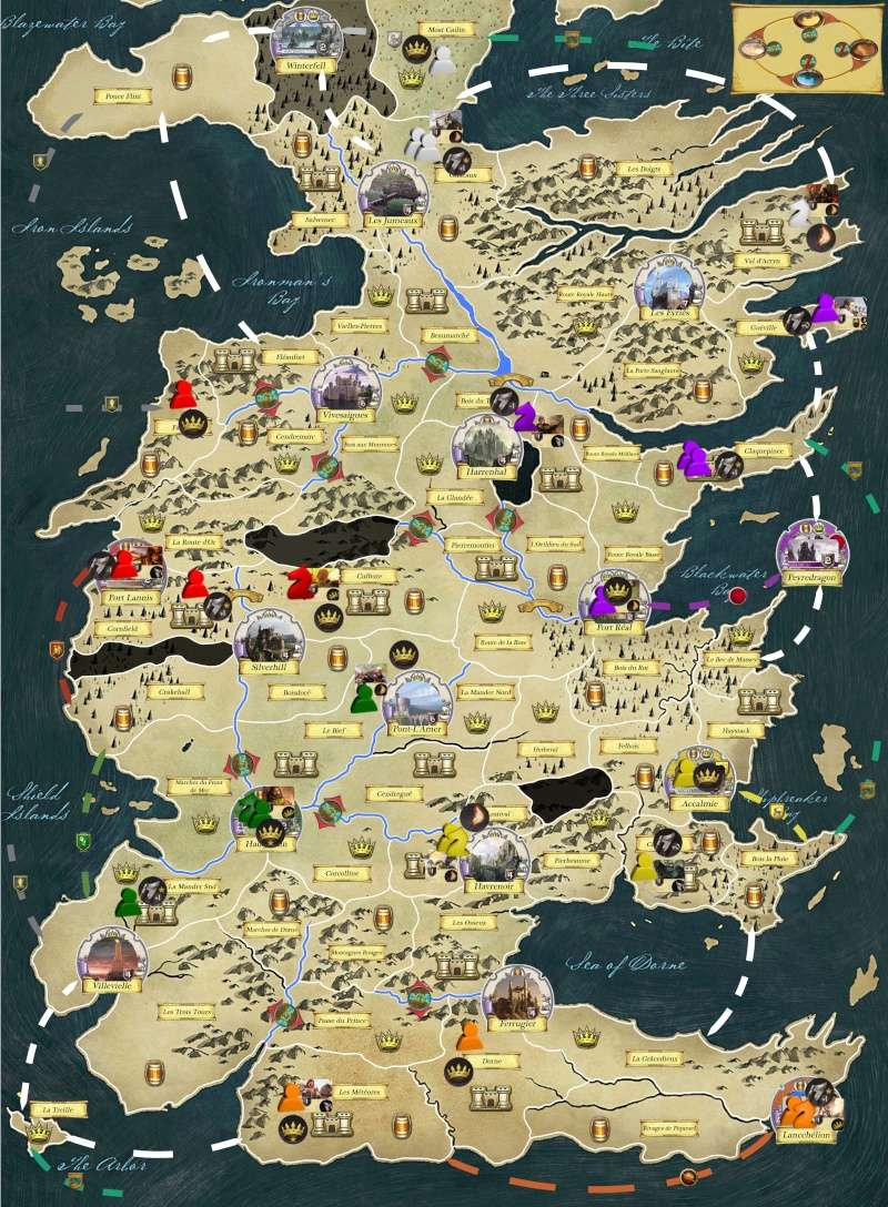 partie test rebellion de robert baratheon Map_en14