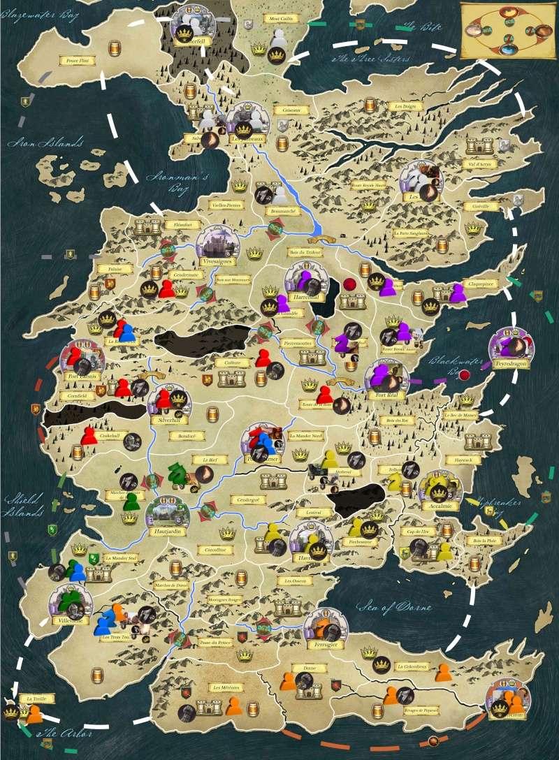partie test rebellion de robert baratheon Map_en17