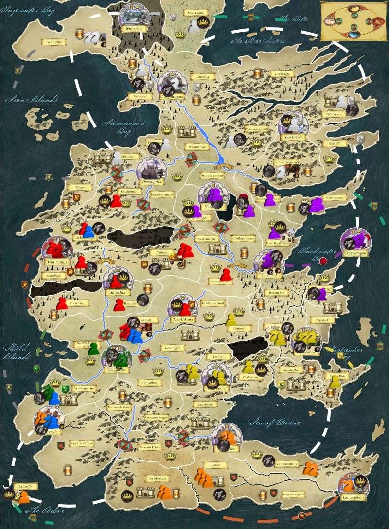 partie test rebellion de robert baratheon Map_en19