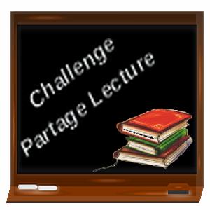 Choix du logo pour le challenge Partage Lecture Crya_p10
