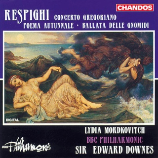 Ottorino Respighi - Page 2 00951111