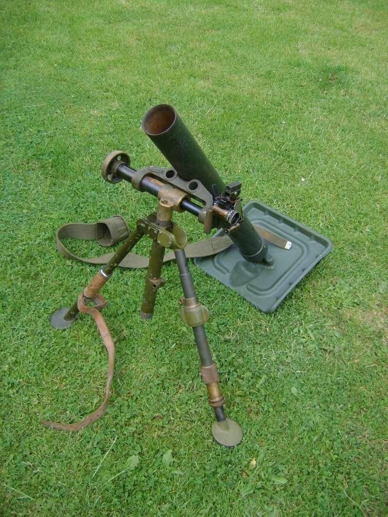 Le mortier de 60 mm modèle 1935  Dsc06310
