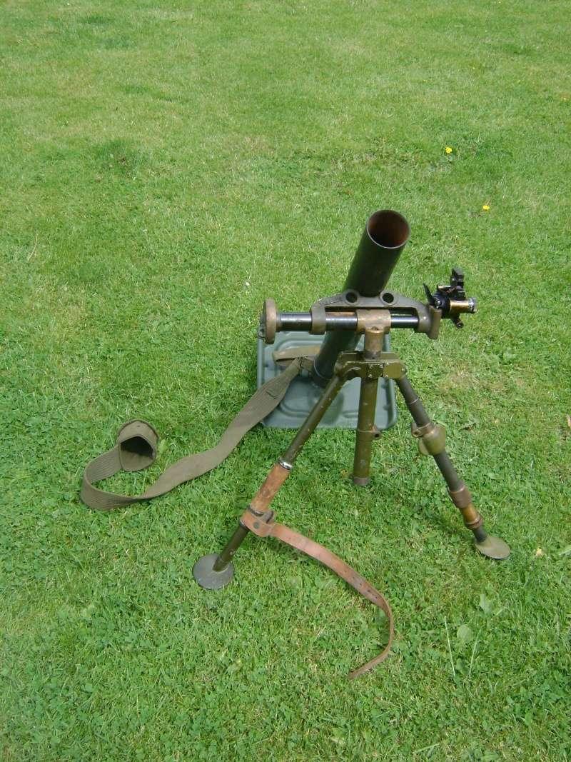 Le mortier de 60 mm modèle 1935  Dsc06311