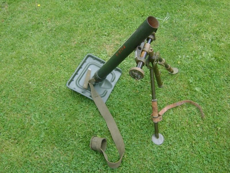 Le mortier de 60 mm modèle 1935  Dsc06312