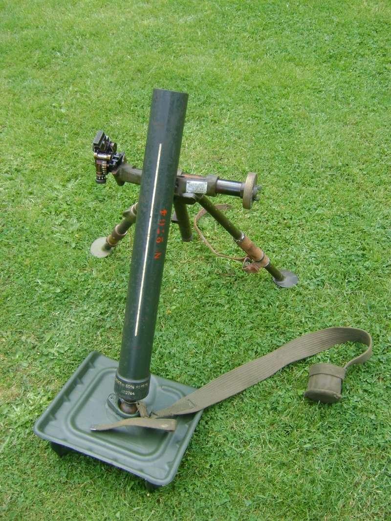 Le mortier de 60 mm modèle 1935  Dsc06313