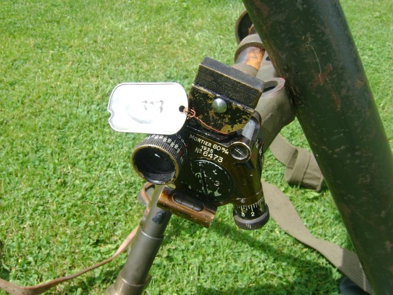 Le mortier de 60 mm modèle 1935  Dsc06314