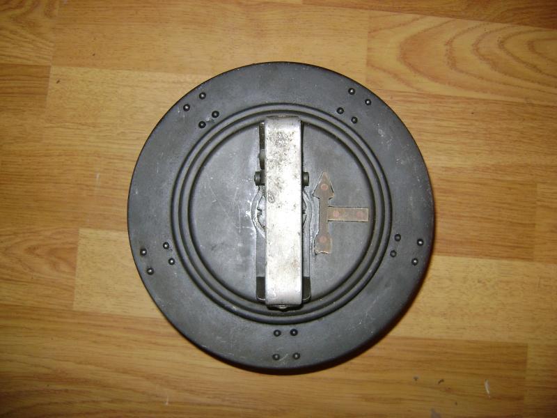 Chargeur de mitrailleuse Reibel Dsc07211