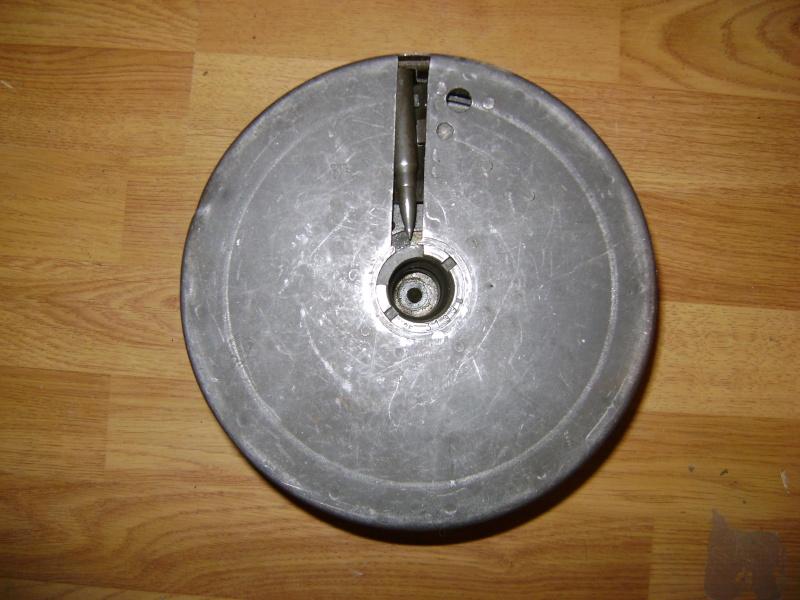 Chargeur de mitrailleuse Reibel Dsc07212