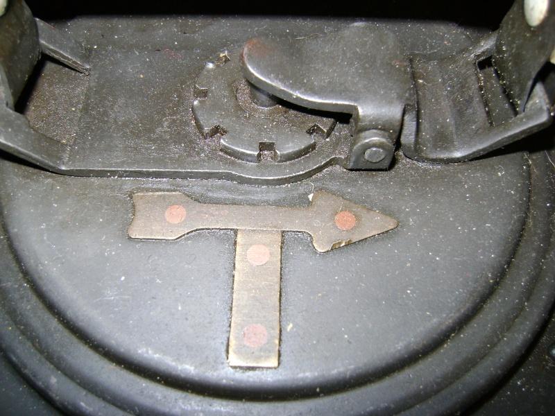 Chargeur de mitrailleuse Reibel Dsc07711