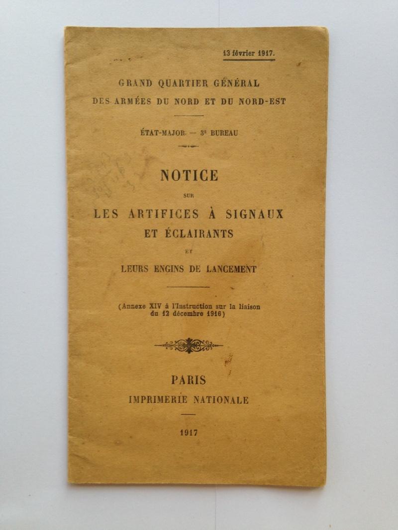 un peu de papier : livret et manuels Img_2025