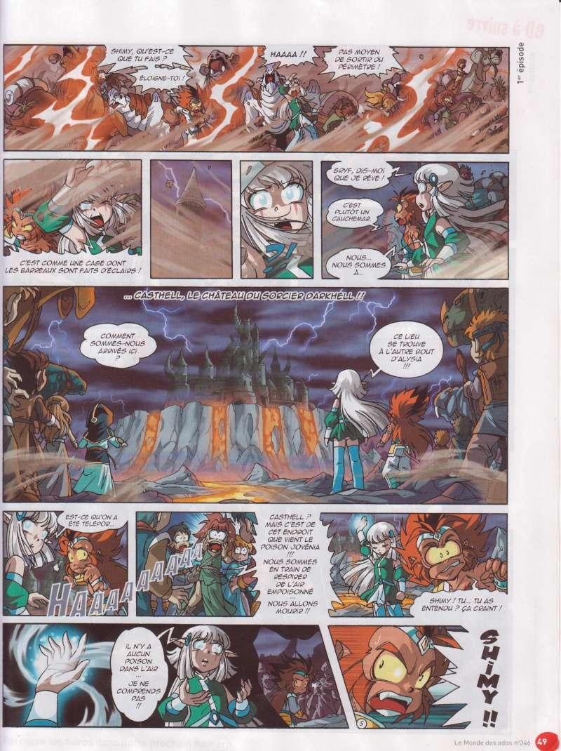Tome 18 : Hypothèses et preview ! - Page 10 Les_le10