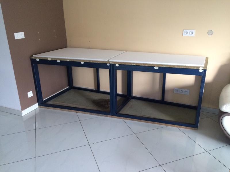 Nouveau projet - Igua2620 V2 - 1300 L Img_0110
