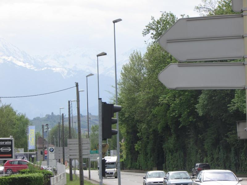 Les deux Savoie (73/74) - Page 2 Img_0210