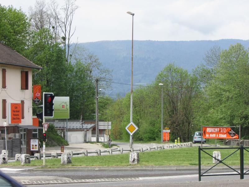 Les deux Savoie (73/74) - Page 2 Img_0211