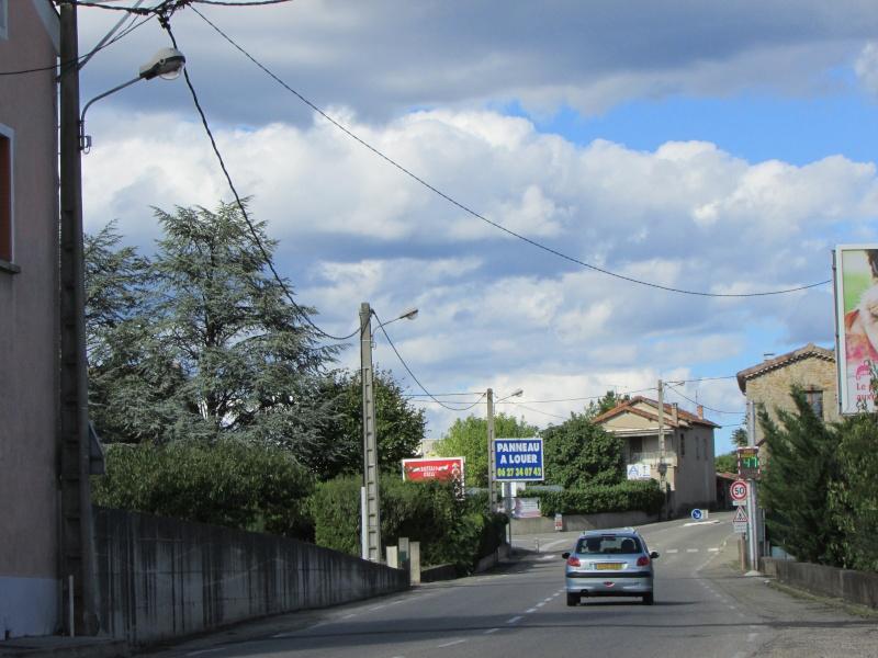 Ardèche-Drôme - Page 3 Img_2413