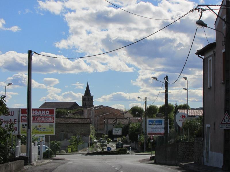 Ardèche-Drôme - Page 3 Img_2414